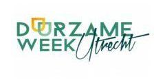 duurzame-week-utrecht