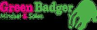 greenbadger
