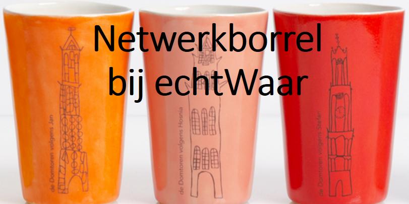 Utrechtse-Euro-borrel-bij-echtWaar