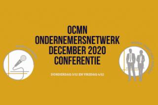 ocmn ondernemersnetwerk