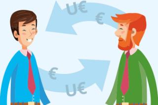 utrechtse-euros-gaan-rond